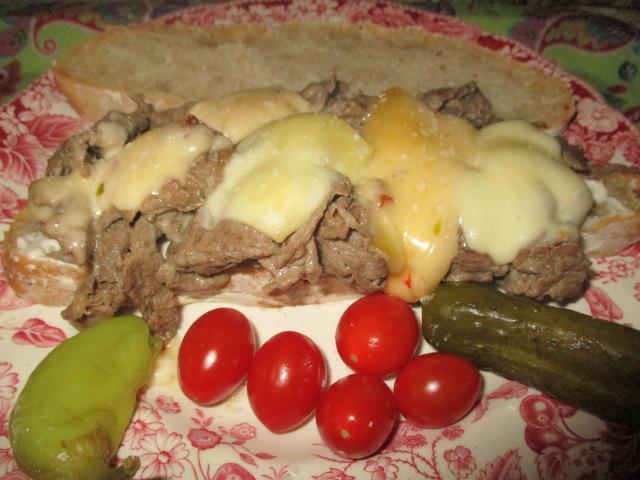 Name:  Steak sandwich.JPG Views: 49 Size:  135.7 KB