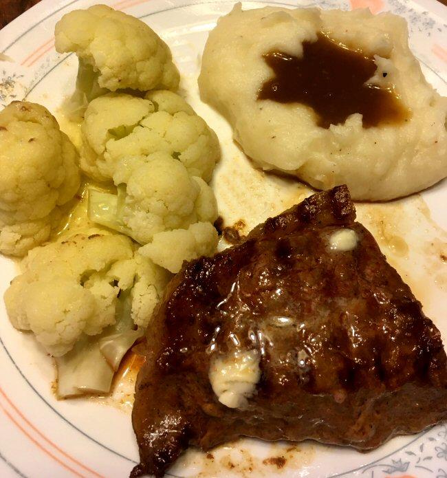 Name:  steak_063019_IMG_5957.JPG Views: 96 Size:  105.9 KB