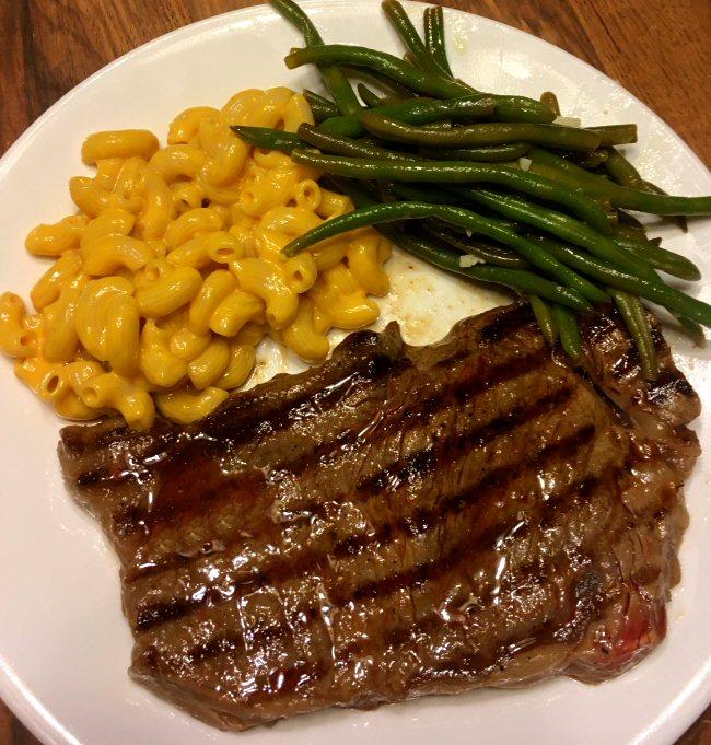 Name:  steak_120419_IMG_6458.jpg Views: 85 Size:  128.7 KB