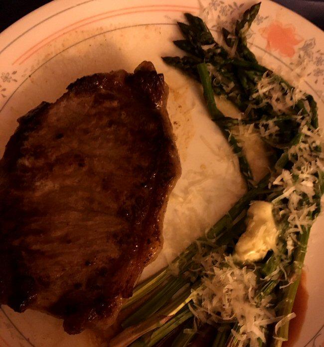 Name:  steak_asparagus_040719_IMG_5583.JPG Views: 64 Size:  135.4 KB
