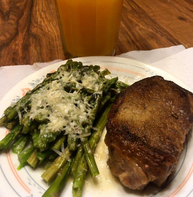 steak_asparagus_111120_IMG_7380.JPG