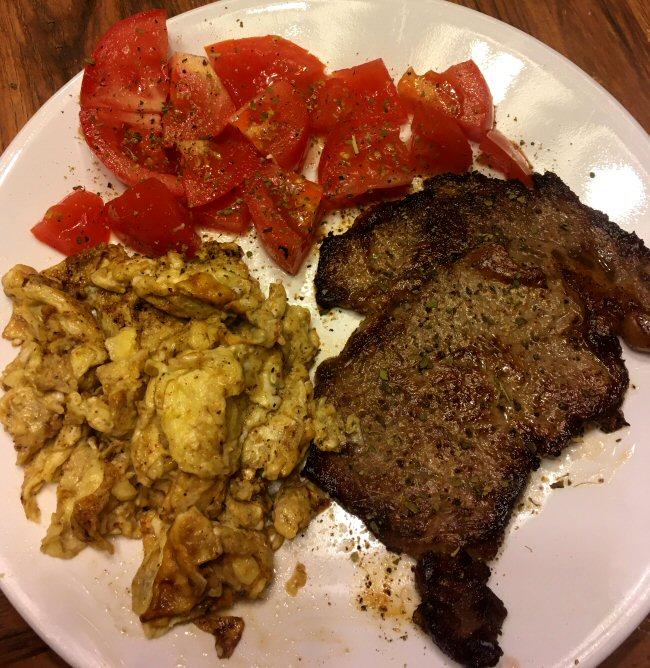 steak_eggs_110120_IMG_7337.JPG