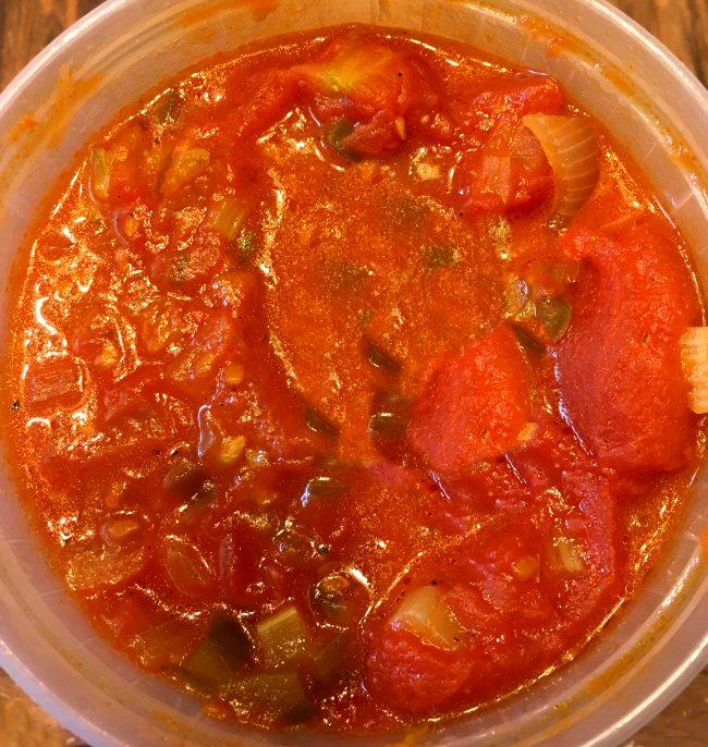 Name:  stewed_tomatoes_081519_2_IMG_6113.JPG Views: 56 Size:  144.4 KB