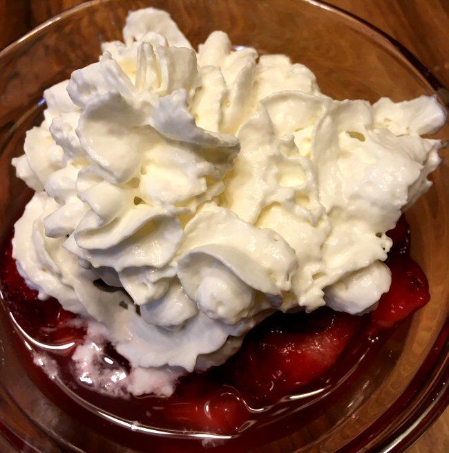 Name:  strawberries_cream_052520_IMG_6900.JPG Views: 64 Size:  87.8 KB