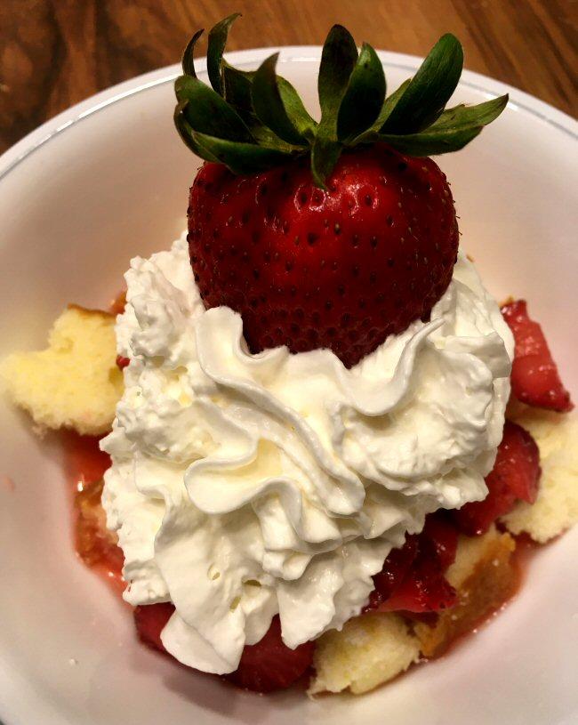 Name:  strawberry_shortcake_052620_IMG_6908.JPG Views: 49 Size:  93.1 KB