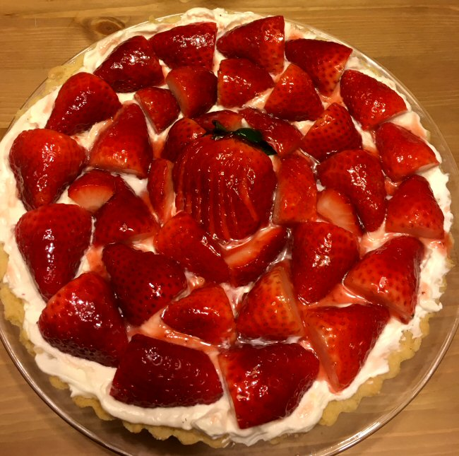strawberry_tart_011921_IMG_7624.JPG