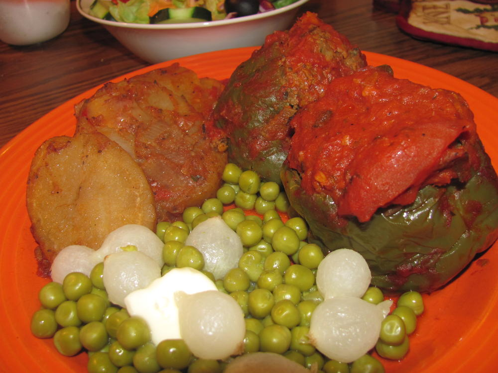 Name:  Stuffed Peppers.jpg