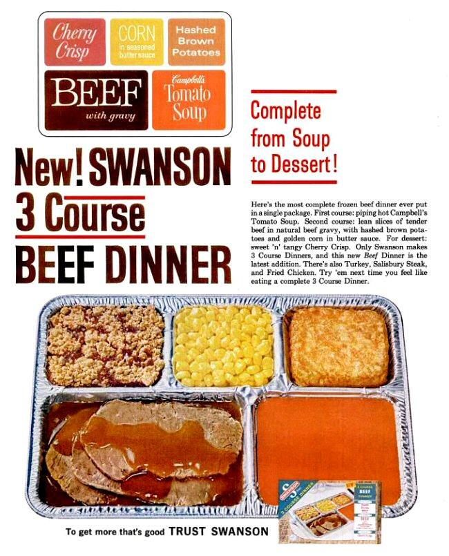 Name:  swansons-3.jpg Views: 79 Size:  123.6 KB