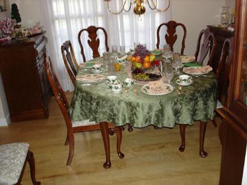 Name:  Granny's Dishes.jpg Views: 27 Size:  66.4 KB