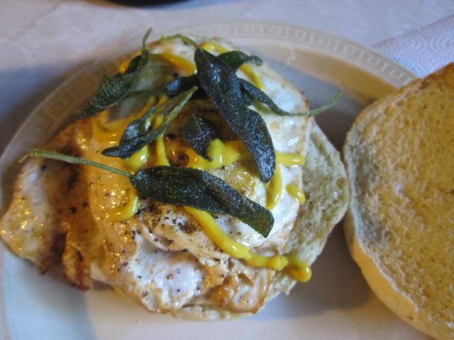 Name:  Pork chile verde nachos.JPG Views: 71 Size:  108.8 KB