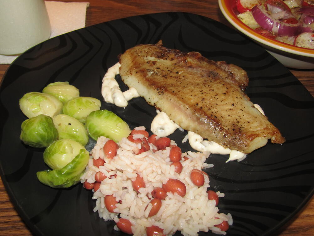 Name:  Tilapia, Pan-Fried.jpg