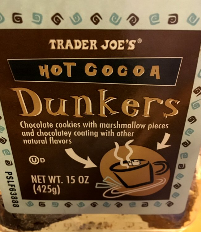 Name:  tj_hot_cocoa_dunkers_092918_IMG_6284.jpg Views: 19 Size:  105.5 KB