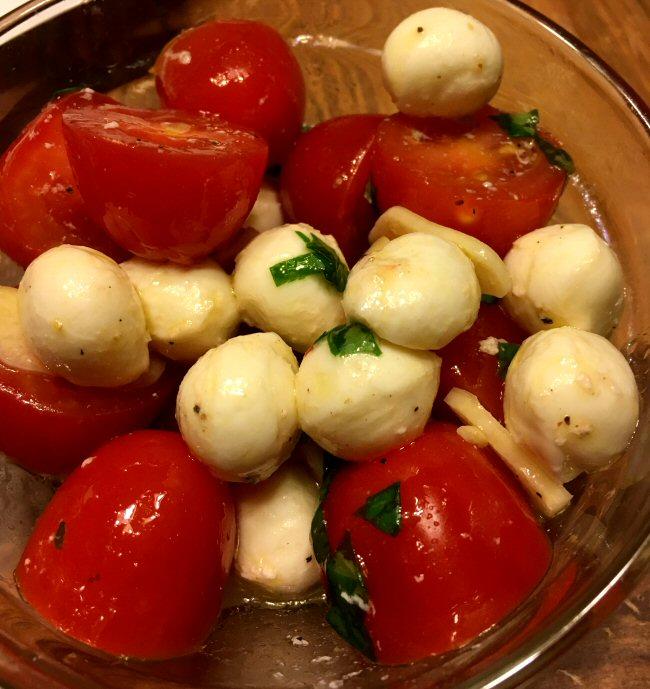Name:  tomato_mozzarella_050619_IMG_5794.JPG Views: 69 Size:  95.1 KB