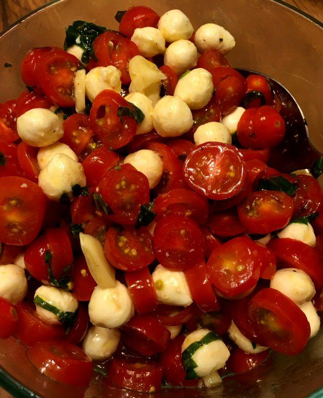Name:  tomato_mozzarella_salad_051419_IMG_5824.JPG Views: 91 Size:  123.1 KB