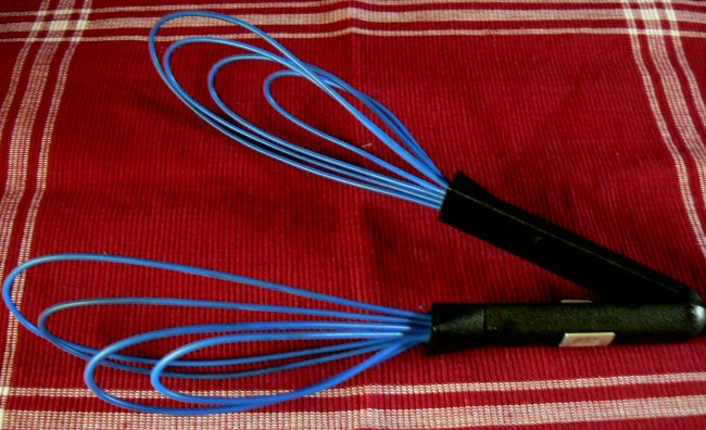 Name:  tong_whisk_open_013111_P1070567.JPG Views: 129 Size:  123.2 KB