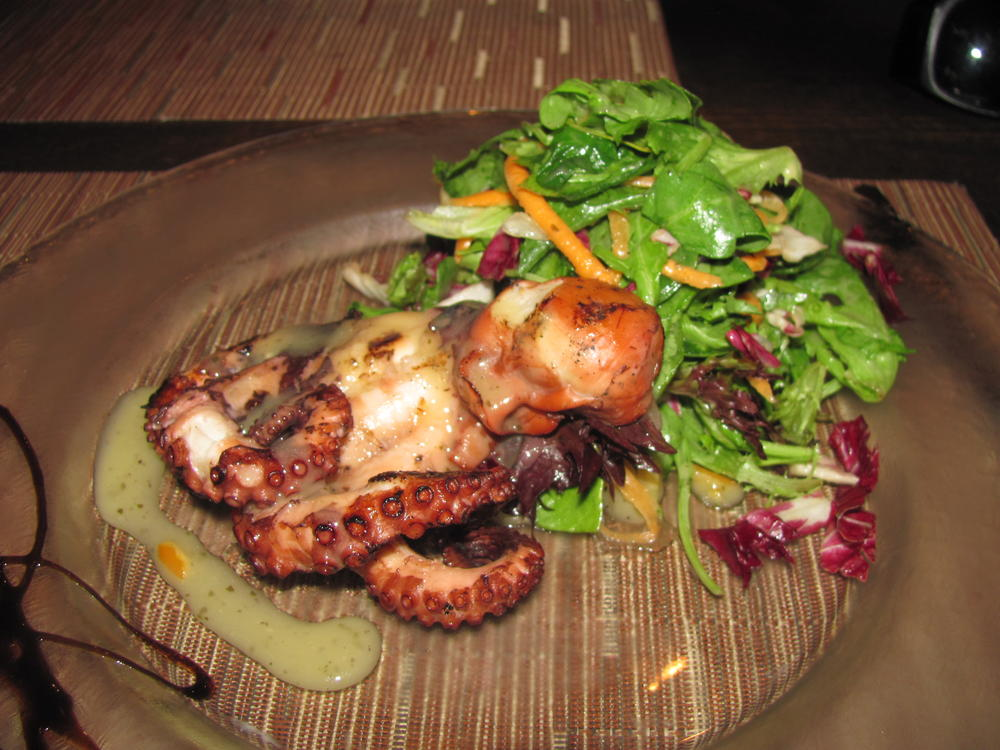 Name:  Toscana 52 Seared Octopus.jpg Views: 20 Size:  115.0 KB