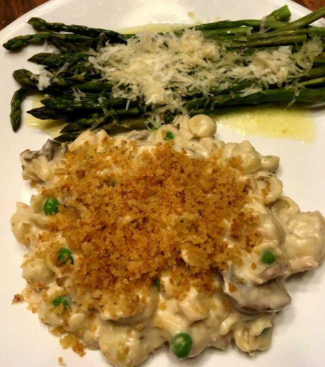 Name:  tuna_casserole_031619_IMG_5510.JPG