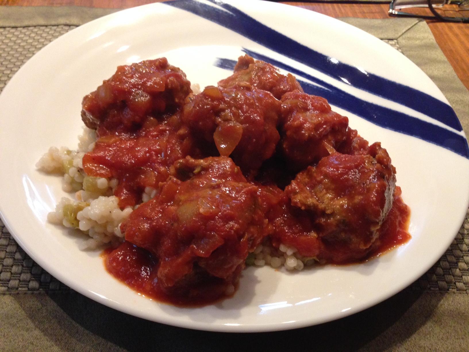 Tunisian meatballs.JPG