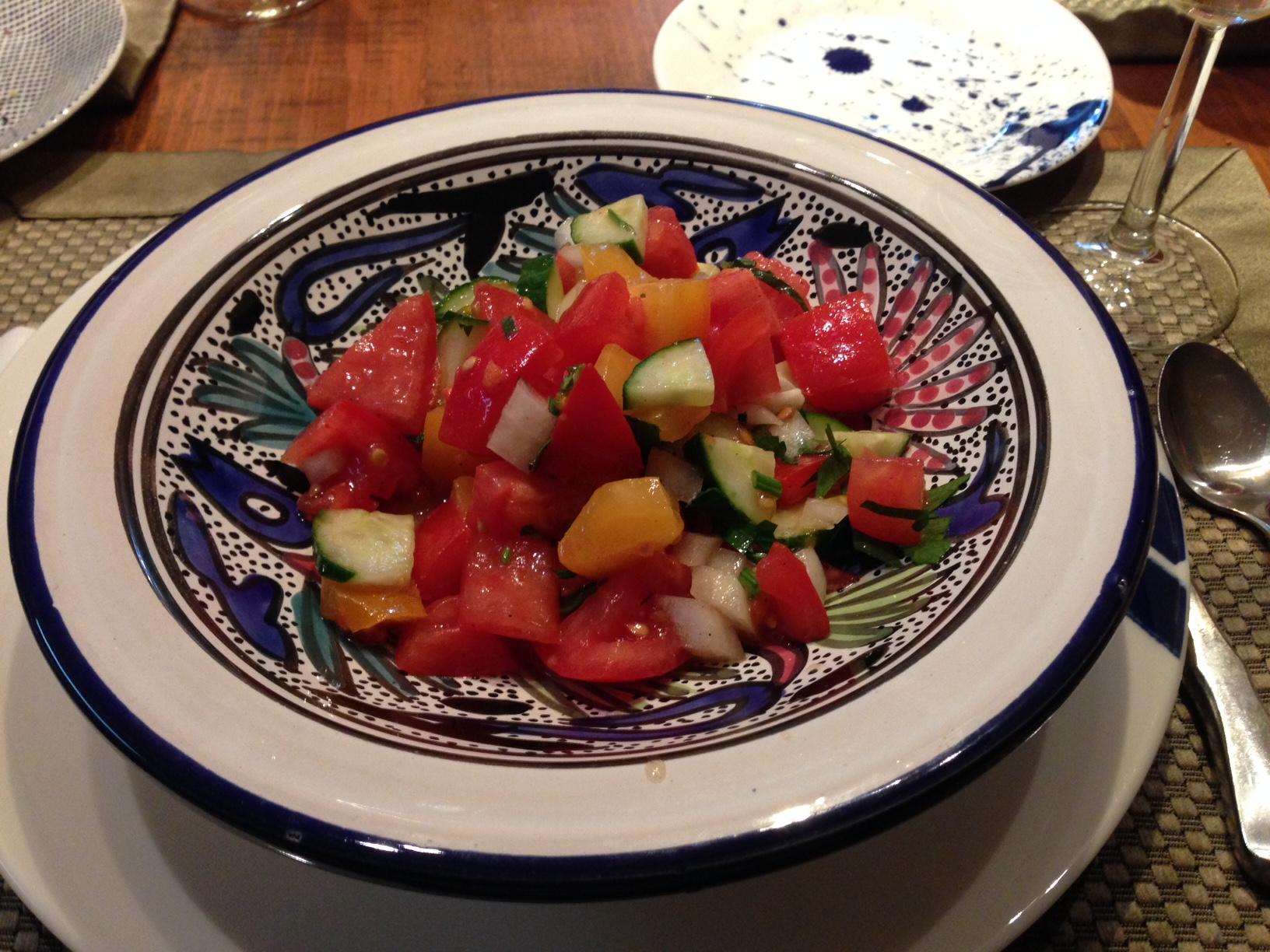 Tunisian salad.JPG