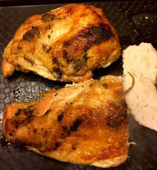 Name:  turkey_breast_011220_IMG_6591.jpg Views: 140 Size:  140.1 KB