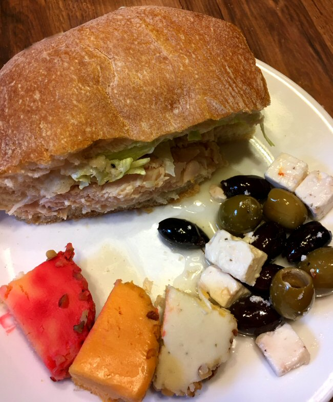 Name:  turkey_cheese_olives_090919_IMG_6197.JPG