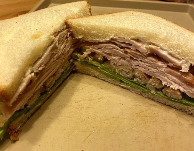 turkey_sandwich_072221_2_IMG_8304.jpg