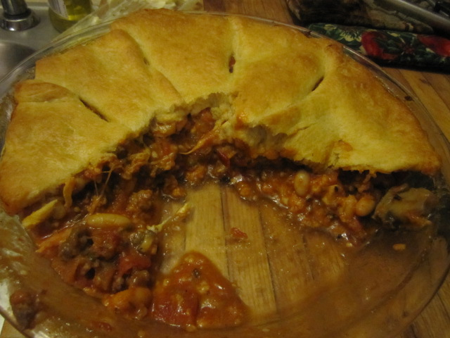 Name:  Tuscan pie 4, cut.JPG Views: 38 Size:  103.0 KB