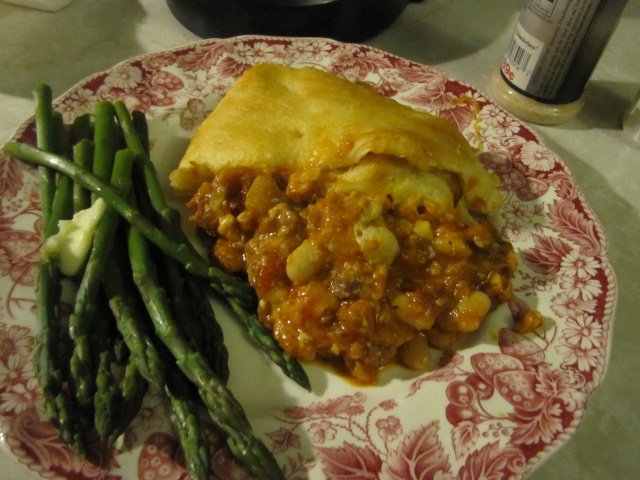 Name:  Tuscan pie 5, plated.JPG