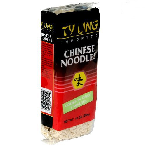 Name:  ty_ling_noodles.jpg Views: 145 Size:  29.9 KB