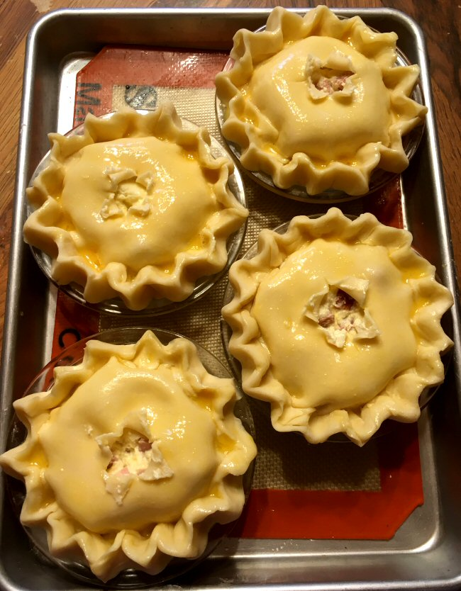 Name:  uncooked_meat_pies_042019_2_IMG_5595.JPG Views: 81 Size:  128.1 KB