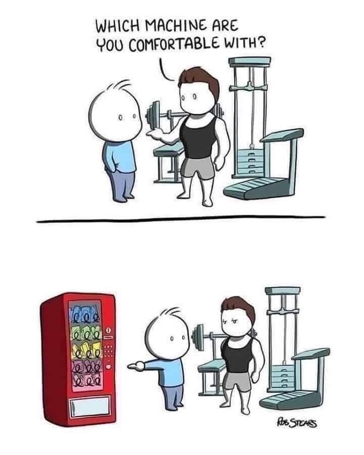 Vending machine vs weights_1627737739195.jpg