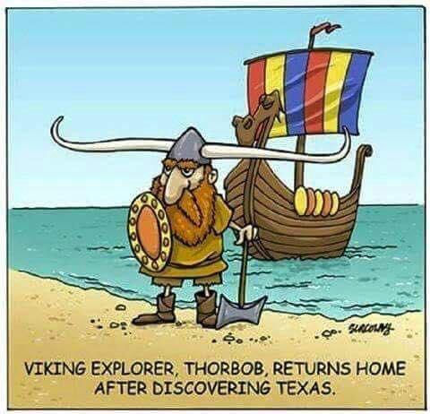 Name:  Viking.jpg Views: 54 Size:  35.9 KB