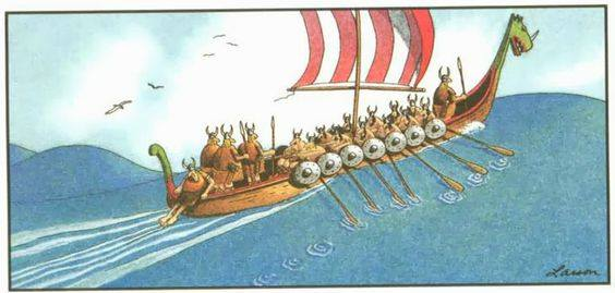 Name:  Vikings.jpg Views: 52 Size:  27.7 KB
