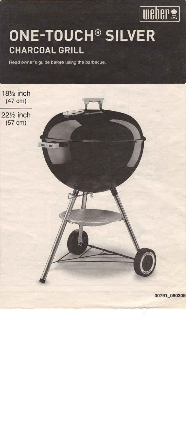 Name:  weber_grill_05-27-2011 01;41;09PM.jpg Views: 41 Size:  101.5 KB