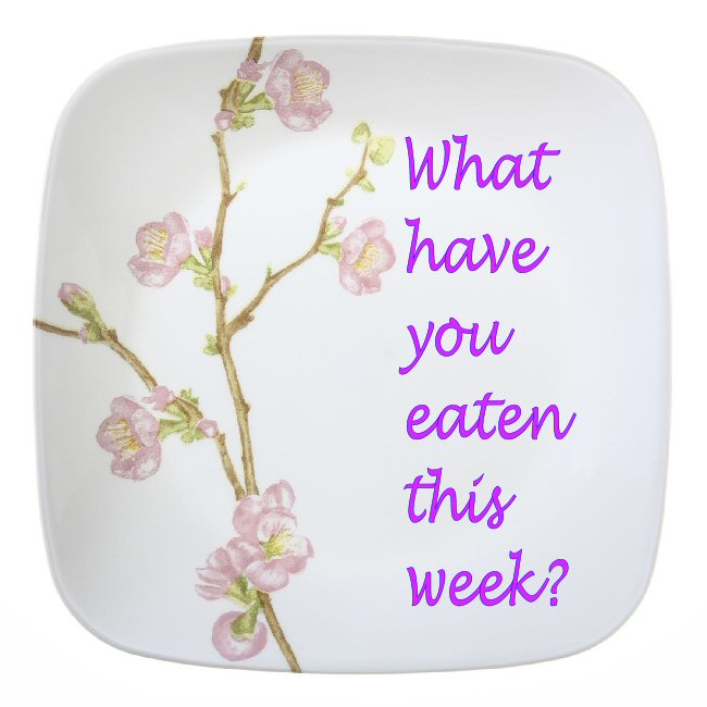 Name:  what_have_you_eaten_week_cherry_blossom_plate.jpg Views: 95 Size:  49.7 KB