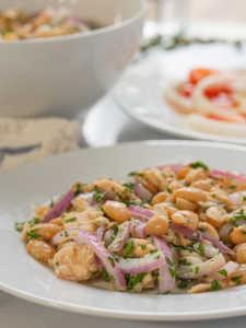 Name:  White-Bean-Tuna-Salad-Vertical-15-225x300.jpg Views: 37 Size:  38.6 KB
