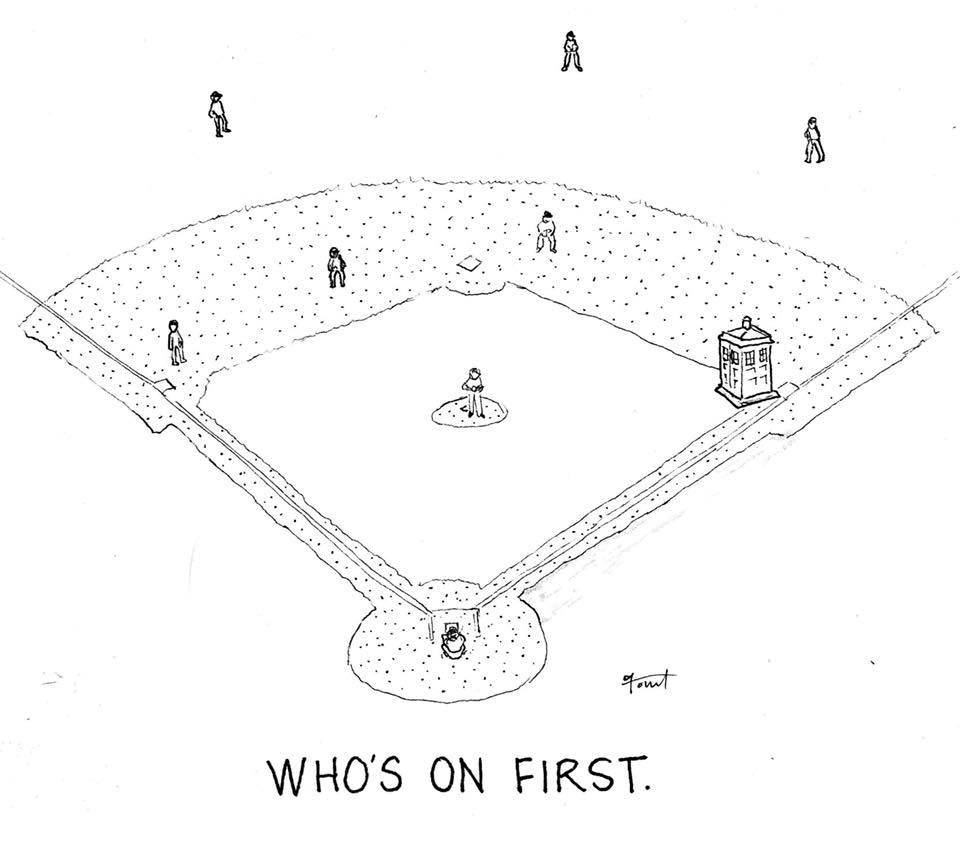 Name:  Who's on First.jpg Views: 82 Size:  53.1 KB