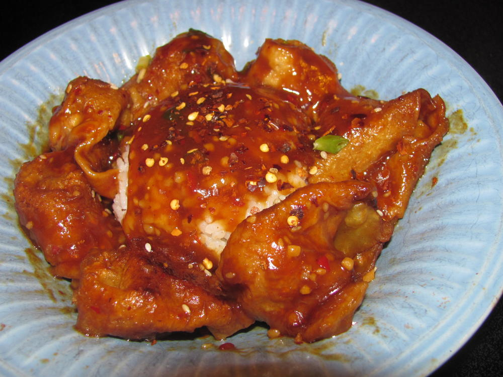 Name:  Wontons in a red Chili Sauce.jpg Views: 54 Size:  120.5 KB