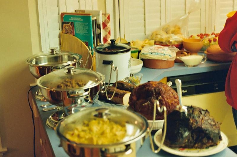 Name:  Thanksgiving.jpg Views: 128 Size:  30.1 KB