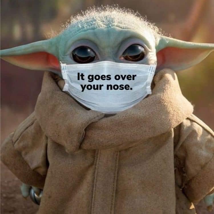 yoda-mask.jpg