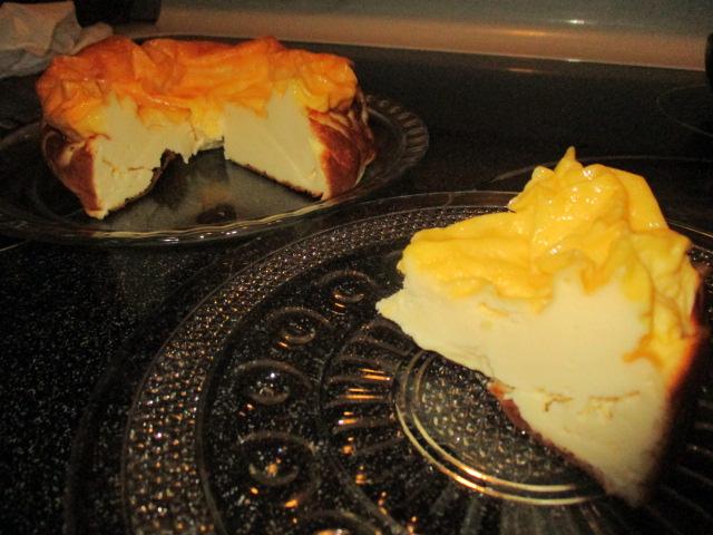Yogurt cake 3, cut.JPG