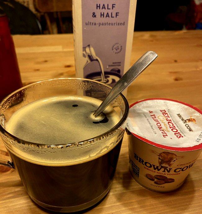yogurt_coffee_072121_IMG_8289.jpg