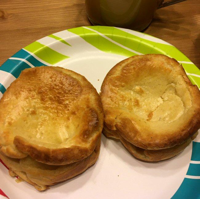 yorkshire_pudding_breakfast_020121_1_IMG_7678.JPG