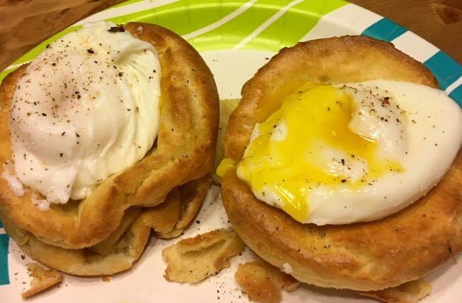 yorkshire_pudding_breakfast_020121_3_IMG_7683.JPG