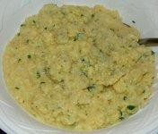 pastina_eggs_072009_P1030526.JPG