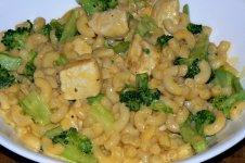 cheesy_chicken_broccoli_mac_022210_P1050352.JPG