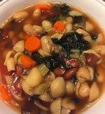 minestrone_soup_homemade_100417_1_IMG_3198.JPG