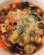 minestrone_soup_homemade_100417_2_IMG_3200.JPG