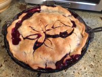 ########Apache Berry Pie.JPG