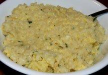 pastina_eggs_012710_P1050285.JPG